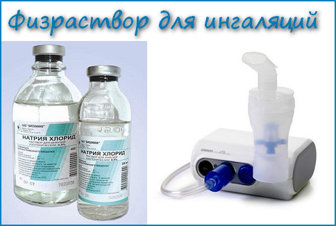Subscribe to ovk-inz.ru.